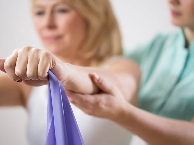 Fisioterapeuta: Profissional Liberal ou Autônomo?