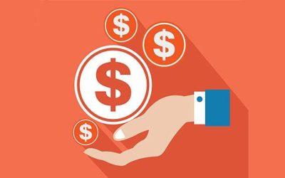 Piso salarial de R$ 4800,00 para Fisioterapeutas pode ser discutido no SENADO.
